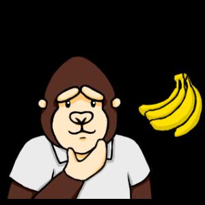 アラサーのダイエット生活習慣 69日目「牛丼食べすぎ問題」