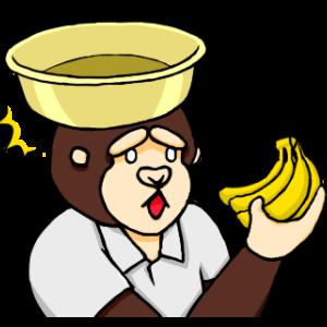 アラサーのダイエット生活習慣 37日目「カレーパンはめちゃくちゃ美味い。ただし…」