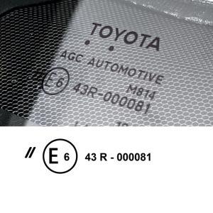 プロトタイプ車を見たとき、発売が近いか見破る簡単な方法