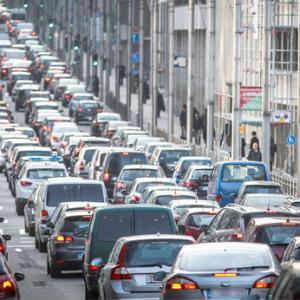 来年から売れなくなる車が60万台。欧州で深刻な在庫問題