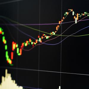 コロナ慣れが株の世界で進行中。二番底はもう来ない。