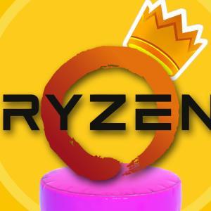 Ryzen 5 5600XのCinebenchスコアが出現。Ryzen 7 3700Xに迫る性能