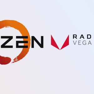Ryzen 5000UシリーズのAPUラインアップが判明。『Zen3』と『Zen2』が存在