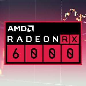 AMD Radeon RX 6800のマイニング性能はRTX 3090の1.5倍