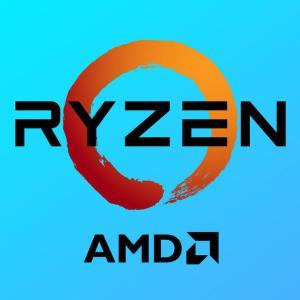 AMD Ryzen 5000は300シリーズマザボでも動作。B450向けBIOSも登場