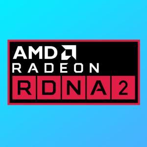 AMD Radeon RX 6800のベンチマーク出現。OC 2.5GHzの動作クロック
