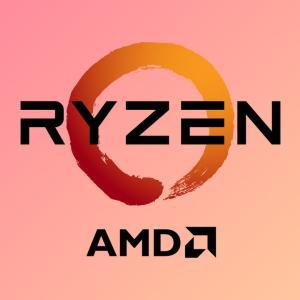 AMD Ryzen 5000シリーズ向け『Precision Boost Overdrive 2』が12月に登場。
