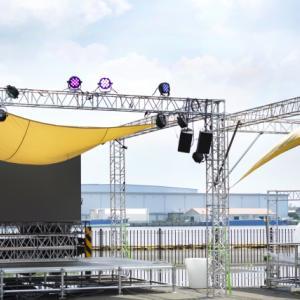 CDTVライブライブ10月4日順番タイムテーブルとセトリ!キンプリの出演時間は?