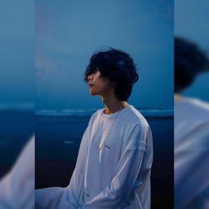 【音楽】米津玄師、敬愛する「RADWIMPS」野田洋次郎と初のコラボ曲「PLACEBO+野田洋次郎」制作!最新アルバム「STRAY SHEEP」に収録!「僕の中に深く残るでしょう」【6/12 Part5】