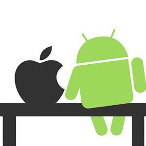 【生活】新型コロナ接触アプリ「COCOA」、19日提供へ!西村経済再生担当相、スマホ向けアプリの利用呼び掛け!「Bluetooth」をオンにするだけなので心配せず使おう!【6/18】