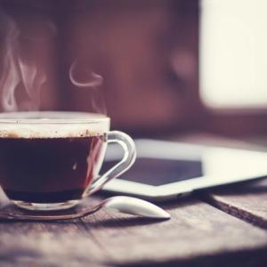 【新型コロナ】森麻季アナ、カフェで衝撃シーンを目撃!「これじゃあきっとコロナは落ち着かないだろうなぁ」と思った悲しき瞬間!