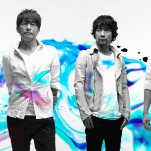 【芸能】NHK「紅白歌合戦」5シーンが収録!Mr.Children、YOSHIKI、星野源、紅白ディズニーメドレーなど!過去10年で一番満足度も高く「非常に手応えがあった」