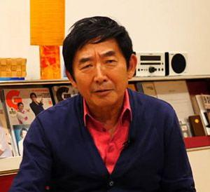 【芸能】石田純一、YouTubeで会食報道に謝罪!帰宅しなかった理由を追及され気色ばむ!「雰囲気ぶち壊しじゃないですか」→「悪い大人の見本」「言い訳ばかり」