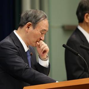 【政治】立憲民主党・江田憲司議員「総理、紙見て答弁するのやめませんか。国民に伝わりません」→ネット「先ずは仕事をしませんか?」【予算委員会】