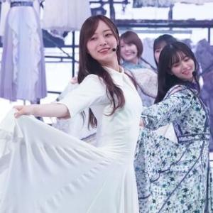 【アイドル】乃木坂46「AKB48の公式ライバル」デビュー時!齋藤飛鳥は「同じ土俵に立てるわけない」と思っていた