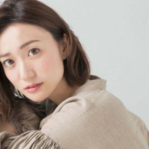 【芸能】元「AKB48」大島優子と前田敦子、なぜ立場が逆転したのか?背景にある「男」と「プライド」