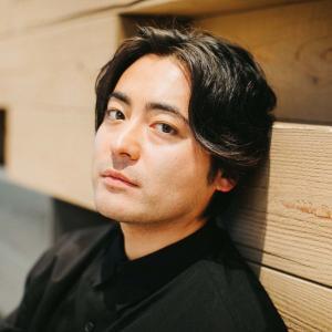 【芸能】俳優・山田孝之、日本アカデミー賞への執念がにじみ出る「年齢を考えると、そろそろ呼ばれたい」