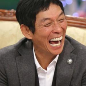 【芸能】明石家さんま、40年言い続けた「俺が話す時に絶対テロップ出すな!」吉岡里帆が尊敬「本当にかっこいい」