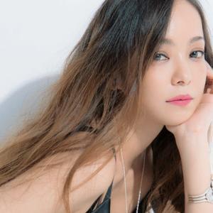 【芸能】元歌手・安室奈美恵さん、紺綬褒章を受章!公益のために私財を寄付!ネット「完璧な時期で引退」「若くして身を引いて悠々自適。理想的」