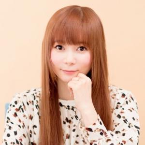 【芸能】中川翔子の母親と内田朝陽の父親が金銭トラブル!ネット「会員制クラブなんてやってたんだ」「内田聖陽、とばっちり大丈夫?」