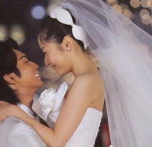 【芸能】松本潤と井上真央、やはり破局か?それとも超極秘愛を継続か?「突然、電撃結婚を発表するという可能性も否定しきれません」