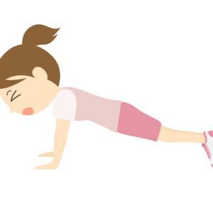 運動と学習