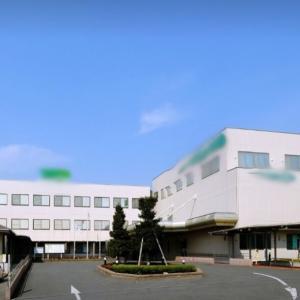 乳がんサバイバーの記録〜番外編1