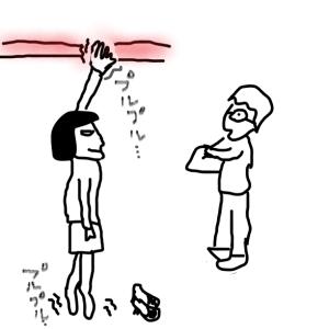 ハワイアンエアラインCA/1次面接