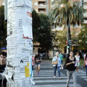 初めての海外旅行のための基本情報『スペイン』