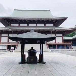 GOTOトラベルキャンペーンで行きたい!成田駅周辺観光