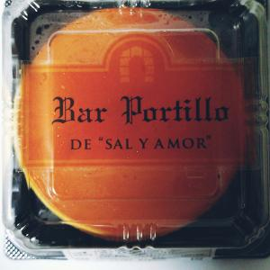 *Bar Portillo de Sal y Amor* バスクチーズプリン 1000円(税込) 【東京都目黒区青葉台】