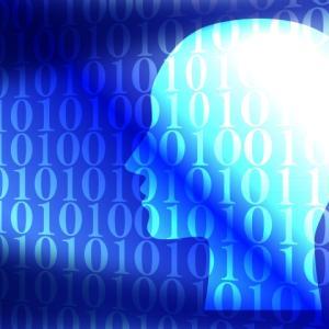 ブログで稼げない、アクセス数が伸びない。どんな問題でも解決に導く論理思考とは?