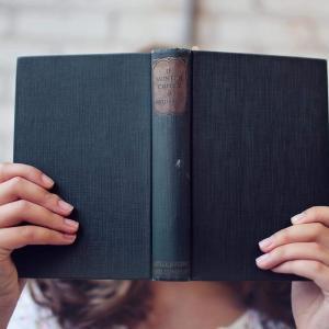 ジャズベースの教則本【副読本 » 自伝、評論系、読みもの】