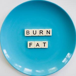 ダイエットで、ずっと筋トレしているのに痩せない理由【筋トレだけではダメです】