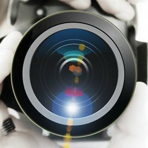 photo4 | Redmi Note 9S カメラ/OCNモバイル