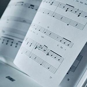 ジャズ初心者が最低限知っておきたい楽典の話【楽譜のルール/読み方】