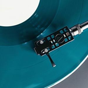 ジャズベーシスト、ジョン・パティトゥッチのおすすめアルバム「NOW」