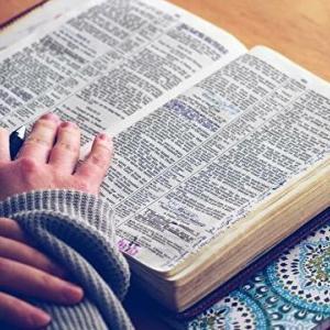 英英辞典/辞書、英語の勉強におすすめの使い方【オックスフォード辞典】