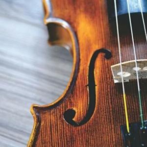 英語の文章で、楽器の名前当てクイズ【英英辞典/辞書で英語の勉強】