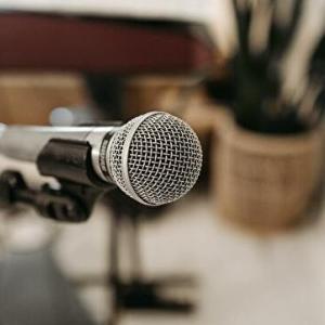 弾きたいフレーズを声に出して歌えるかチェックする【ジャズのソロ練習法】