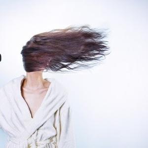 サロニアヘアドライヤーの口コミは?時短できてヘアケアできるスグレモノ!