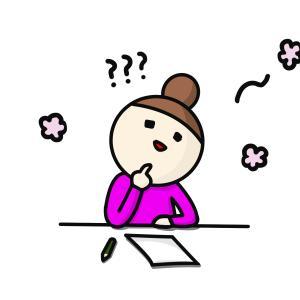中堅私立中学志望校全勝!…までの道のり③~大手進学塾・新4年通塾編~