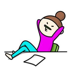 中学受験、共働きあるある「家で勉強しない」を攻略②<実践編:ちんたら・ムダを取り除く>