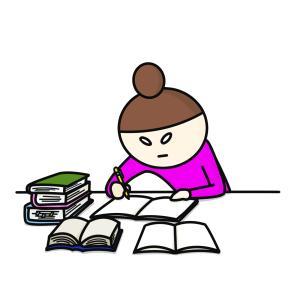 【中堅校の中学受験】模試はどれを受けるかー首都圏模試のすゝめ