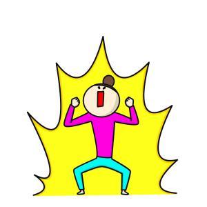 【中堅校の中学受験】子のやる気スイッチはいつ入るのか?~実録!三菜のやる気スイッチ物語~
