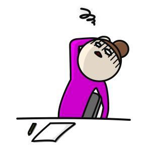【中堅校の中学受験】勉強は家で教えなくていいなんて、ウソばっかりだった話