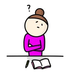 【中堅校の塾なし中学受験】「図を書け・手を動かせ」って言われても、手が動きませんけど?ー親のバイブルだった「対話式算数」&「塾技」レビュー