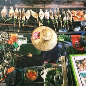 【観覧注意】フィリピン奇妙な食べ物10選【珍味・ゲテモノ料理】