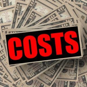 セブ島の物価を日本円で比較【日本より1/3の物価でお得に買い物】