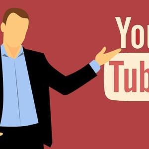 フィリピンで活躍するおすすめの旅系YouTubeチャンネル5選
